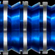 Harrows Steel Darts Swarm 90% Tungsten Steeltip Dart Steeldart 21-22-23-24-25-26 g