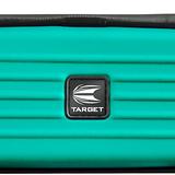 Target Takoma Dart Wallet Aqua 2018 / 2019