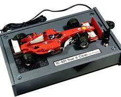 Reifenschleifmaschine Proses TC-401