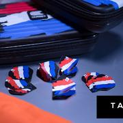 Dritte Target Dart 2021 Dart Collection Launch 19.05.2021 19. Mai 2021 11 Uhr Target Dart Flag Pro Ultra Dart Flight, Flaggen