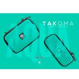 Target Takoma Dart Wallets Aqua 2018 / 2019