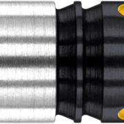 Red Dragon Steel Darts Gerwyn Price Iceman Thunder SE Steeltip Dart Steeldart 2021 23-25 g