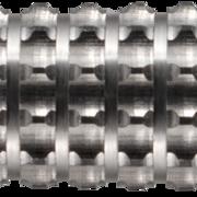 Shot Soft Darts Tribal Weapon Koa 90% Tungsten Softtip Darts Softdart 18-20 g