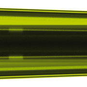 Winmau Vecta Shaft MVG Michael van Gerwen Composite mit leichtem aluminiumlegierten Top M Mittel Grün