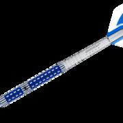 Winmau Steel Darts Vincent Van der Voort 90% Tungsten Steeltip Dart Steeldart 2020 23g - 25g