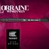 Target Steel Darts Lorraine Winstanley 90% Tungsten Steeltip Darts Steeldart Art.Nr. 100426