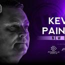 Winmau Neuheit 2018 / 2019 Winmau Kevin Painter 90% Tungsten Dart