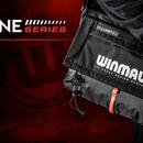 Winmau Neuheit 2018 / 2019 Winmau Pro-Line Tour Bag