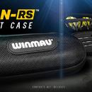Winmau Neuheit 2018 / 2019 Winmau Urban-RS Dart Case Darttasche