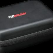 Red Dragon Firestone 3 Darttasche Dartcase Dartbox Wallet Neuheit 2020