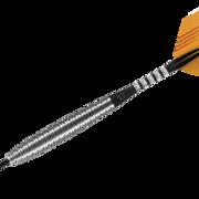 Shot Steel Darts Zen Dojo 80% Tungsten Steeltip Darts Steeldart