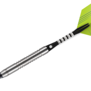 Shot Soft Darts Zen Ki 80% Tungsten Softtip Darts Softdart