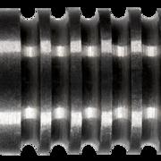 Shot Steel Darts Zen Kyudo 90% Tungsten Steeltip Darts Steeldart