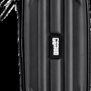 one80 Dart Shard Mini Wallet Dartbox Dart Chase Schwarz