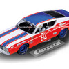 Carrera Digital 132 Ford Torino Talladega Art.Nr. 20030796, 30796