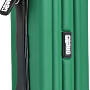 one80 Dart Shard Mini Wallet Dartbox Dart Chase Grün