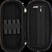 one80 Dart Shard Mini Wallet Dartbox Dart Chase