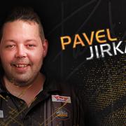 Pavel Jirkal neuer Spieler im Bulls NL Darts Team