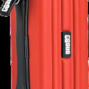 one80 Dart Shard Mini Wallet Dartbox Dart Chase Rot
