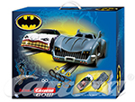 Carrera GO Batman Art.Nr. 62067