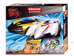 Carrera GO Speed Racer Art.Nr. 62068