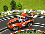 Carrera Digital 143 Wild Wing Mario Art.Nr. 41319