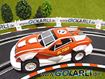 Carrera GO!!! CarForce