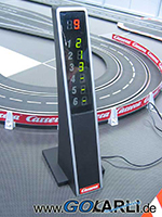 Carrera Digital 132 Position Tower 30357