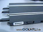 Carrera Digital 124/132 30360 Adapter Unit