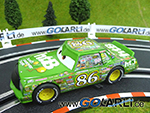 Carrera GO!!! Disney Cars