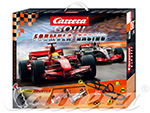 Carrera GO Formula Racing Art.Nr. 62081