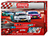Carrera Digital 143 DTM Speed Challenge Set / Grundpackung 40032