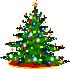 Lieferung vor Weihnachten im GOKarli Rennbahnonlineshop
