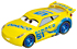 Carrera Digital 132 Disney / Pixar Cars 3 erste Bilder Dinoco Cruz 30807 Lightning McQueen 30806