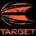Target 2019 Dart Collection Launch 15.03.2019 15. März 2019 Target Dart News Neuheiten 2019