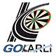 GOKarli Rennbahnonlineshop App Android