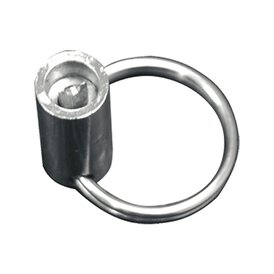 BULLS Shaft Ex Keychains Dart Tool