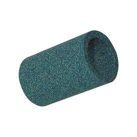 BULLS Qualitäts Dartspitzen Sharpener Schleifstein