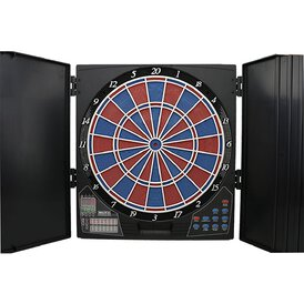 BULLS Lightning RB Elektronik Dartboard Elektronische...