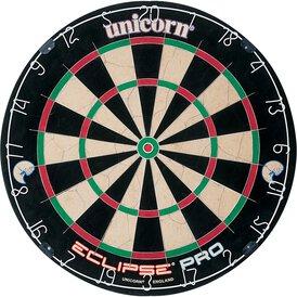 Unicorn Bristle Board Eclipse Pro