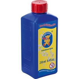 Pustefix Nachfuellflasche Mini 250 ml