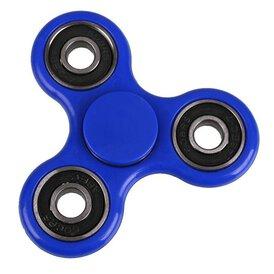 GOKarli Fidget Spinner / Hand Spinner / Finger Spinner...
