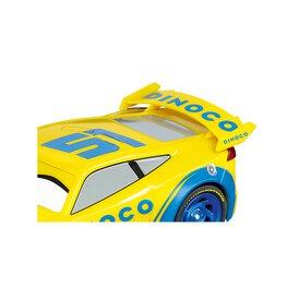 Carrera Digital 132 / Evolution Kleinteile für 27540 30807