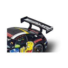 Carrera Digital 132 / Evolution Kleinteile für 27545 30782