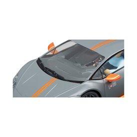 Carrera Digital 132 / Evolution Kleinteile für 27551 30790