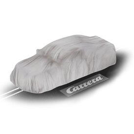 Carrera Digital 132 / Evolution Kleinteile für 30796