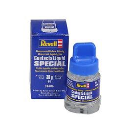 Revell Universal-Kleber flüssig 30g