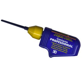 Revell Plastikkleber Contacta Professional 25 Gramm