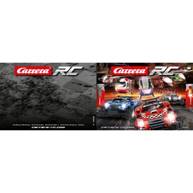 Carrera RC Folder 2012 zum Download