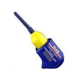 Revell Leim Contacta Professional Mini 12,5 g